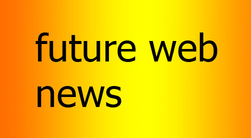 futureweb news